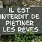 Thumb_kisskiss_le_cas_sneijder-1487017595