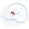 Thumb_logo_gris_ok-01-1501618684