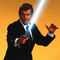 Thumb_james_bond_sabre_laser_carre_-1490623490