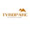Thumb_logo_tyro_e_tire_-1489156403