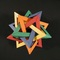 Thumb_origami_38-1488843691