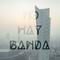 Thumb_no_hay_banda-1487753441