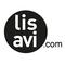 Thumb_logo_lisavi.com-1488731571