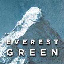 Normal everest green avatar 1488971187
