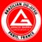 Thumb_logo_gb75_red-1495207558
