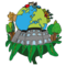 Thumb_logo_d_tour_-1493836731