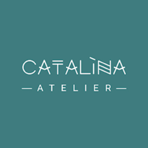 Normal_catalineatelier_logors-carre-negatif-1509980286