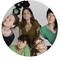 Thumb_kal_idosco-portrait_groupe-paris_ang_le-lange_claire-roy_lucie-betting_charlotte-le_goff_joanne-2016-taille_r_duite-1489159296