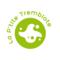 Thumb_logo_rond_lpt