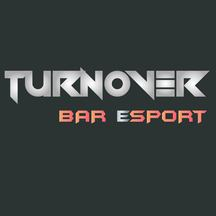 Normal_logo_turnover-1488470302