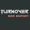 Thumb_logo_turnover-1488470302