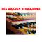 Thumb_logo-l-o-u-carre-1489667284