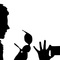 Thumb_sisterart_logo-1488567326