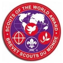 Normal_insigne-brevet-scouts-du-monde-1489241906