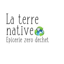 Normal_la_terre_native-1499662733