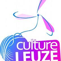 Normal_logo_cultureleuze-823x1024-1490795121