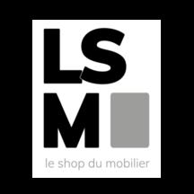 Normal_nouveau_logo__carr__-1491049359