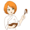 Thumb_chibi_tiphaine_transparent-1488974941