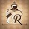 Thumb_logo_profil4-300x300-1488835649