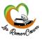 Thumb_logo_cf-1488910434