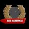 Thumb_les_schumis-1488825699