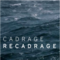 Thumb_logo_cadrage_recadrage-1489452156