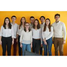 Normal_photo_groupe_educologie_2-1489754811