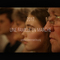 Thumb_prez_kiss_kiss000000-1491002826