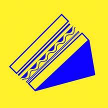 Normal_logo-1489358457