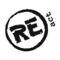 Thumb_relogofb