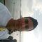 Thumb_antoine_beltran-1489571190