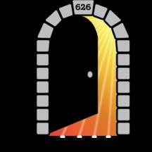 Normal_portail626_symbole_cmyk_150_transp-1490991069