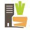 Thumb_dessin_logo_seul-1489594436