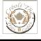 Thumb_logo-1491933646