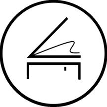 Normal logo pianobart kkbb 1559069191