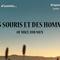 Thumb_kissavatar_souris