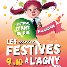 Normal_affiche-festives-_-l_agny4-2-1522762103