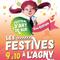Thumb_affiche-festives-_-l_agny4-2-1522762103