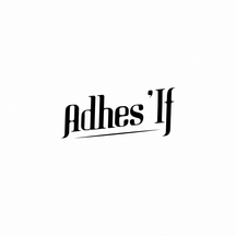Normal_logo_adhes_if_