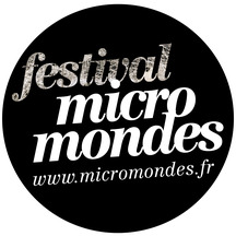 Normal_pastilles-festival