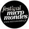 Thumb_pastilles-festival