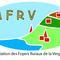 Thumb_logo_afrv-retenu-1490344289