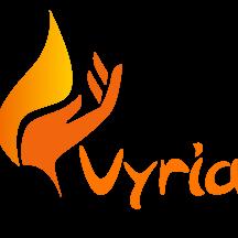 Normal_logo-vyria-col2-sans__2_