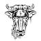 Thumb_bull_t-shirt-1490266457
