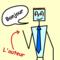 Thumb_avatar-1490279029