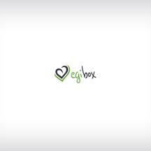 Normal_vegibox_logo_3-1490871393