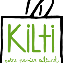 Normal_kilti_logo_300dpi-general-1490369539