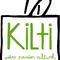 Thumb_kilti_logo_300dpi-general-1490369539