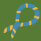 Thumb_logo_carr_-1490537948