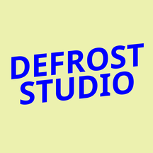 Normal_defrost_logotype_yellow_square-1490605955